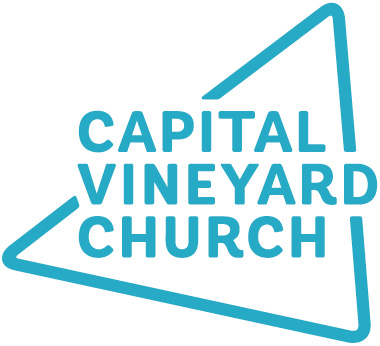 Capital Vineyard Church